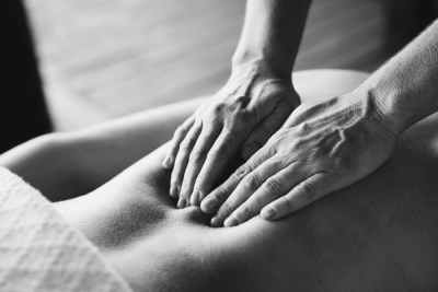 Benefits of erotic massage for your skin