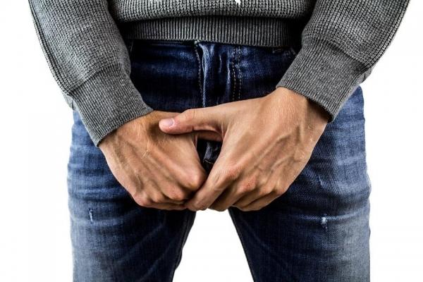 ¿Cuál es la postura sexual más peligrosa para tu pene?