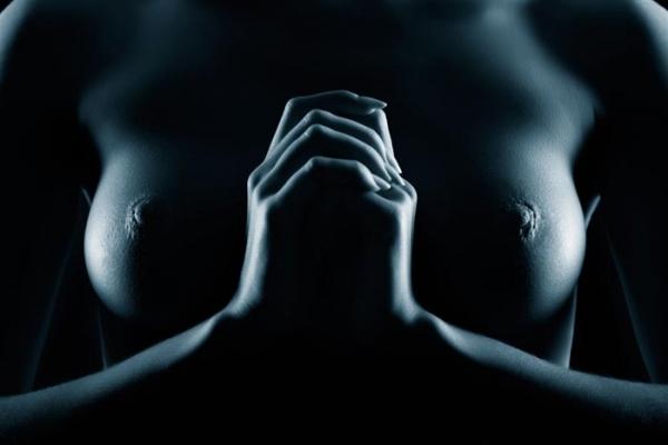 ¿En qué consiste el masaje tántrico Dharma?