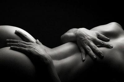 ¿Dónde practicar un sexo diferente sin correr riesgos?