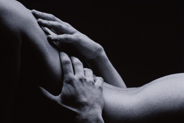 ¿Qué prefieres: más sexo o mejor sexo?