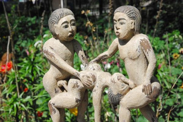 los-masajes-eroticos-y-el-s
